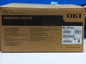 OKI ML1120eco