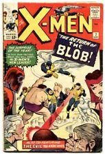 Silver Age Comics 1956-1969