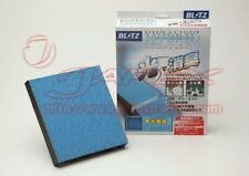 BLITZ Air Conditioner Filter HONDA ODYSSEY RB3/RB4 2008/10 onwards 18732