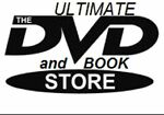 The Ultimate DVD and Book Store