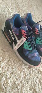 Nike air max 90 RARE