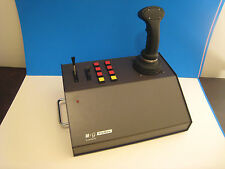 BG Systems FlyBox LV824 Joystick/ Mouse Controller for Simulators (RS-232)  &A