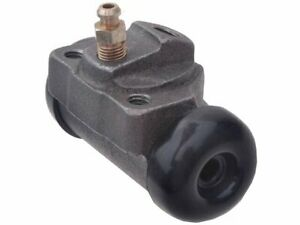 For 1981-2002 Lincoln Town Car Wheel Cylinder Rear AC Delco 51363TQ 1982 1983