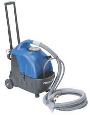 New Powr-Flite Ps35E Portable 3.5 Gallon Carpet Spotter Vacuum Cleaner 6204622