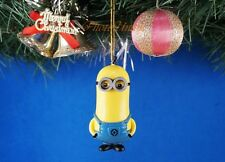 Decoration Xmas Ornament Home Party Tree Decor Despicable Me Gru Minions Kevin