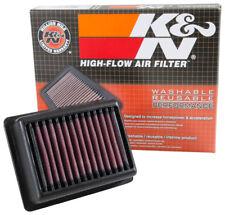 TB-9016 K&N Air Filter TRIUMPH STREET TWIN 900 / BONNEVILLE T120 STREET CUP 16-