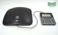 Cisco UC Phone Conference Speaker CP-8831