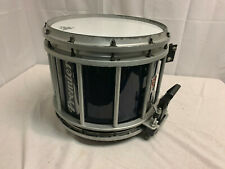 Premier HTS 784 Marching Snare Drum