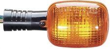 K&S DOT Approved Rear Left Turn Signal 25-1264 for CB900F CBR1000RR CBR600RR