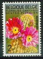 Belgio 1965 SG 1917 Nuovo ** 100%