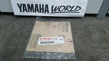 Yamaha steel clutch plate 2CR-16325-10 MT10 YZF R1