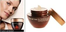 anew alternative intensive age treatment NIB factory sealed