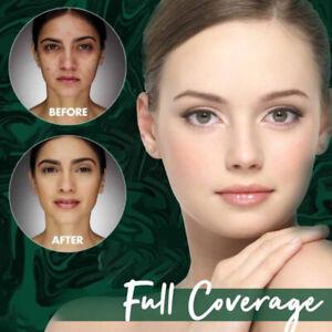 Flawless Mushroom Head Air Cushion BB Cream Concealer Foundation Moisturizing^~^