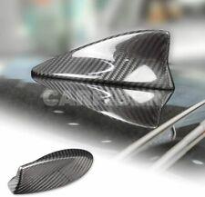 Carbon Fiber Car Shark Fin Antenna Cover For Lexus LS ES IS LX NX CT RC UX LM RX