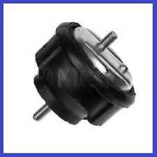 Support moteur avant droit Bmw E46 serie 3 316 318 320