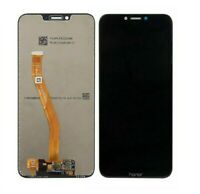 NEW Replacement For Huawei HONOR PLAY Touch Digitizer LCD Screen Assembly Black