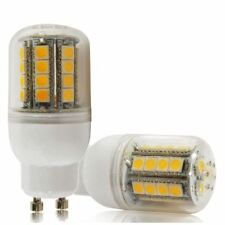4x GU10 4W SMD 5050 30 LED Lampe Birne Leuchtmittel Warmweiss O7P1
