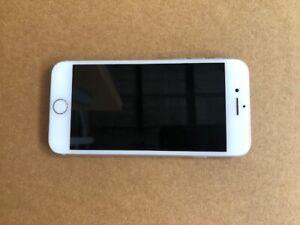 Original Apple iPhone 7 128GB Unlocked - AUS Stock