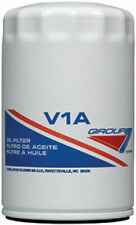 Engine Oil Filter-CARB Group 7 V1A