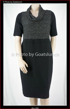 Autograph Dress Size 18 New With Tags Smart Casual