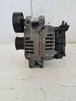 BMW 1 3 Series E87 E90 E91, 110A Petrol Alternator Generator BOSCH 7532964