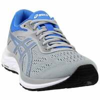 ASICS gel-excite 6  Casual Running  Shoes - Grey - Womens