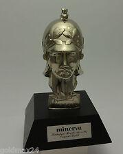 Kühlerfigur - Minerva (Modelle 1925 - 1937) / Original-Replik