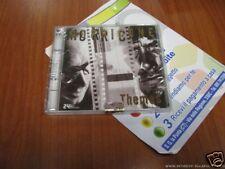 MORRICONE THEMES CD DOPPIO 31 BRANI NUOVO MAI ASCOLTATO