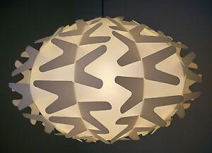 Modern Pendant Lamp, Stylish New Ceiling light, Art Lighting