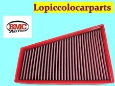 filtro aria BMC  FILTRO SPORTIVO 474/20 FORD GALAXY/S-MAX/MONDEO- VOLVO S80 ETC