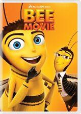Bee Movie [New DVD]