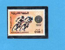 OLYMPIA 1896-1972-PANINI-Figurina n.70-B- Riproduzione francobollo -Rec