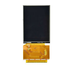 240 ILI9341 Display Module 3.2 inch TFT LCD Resistive Touch Screen 320