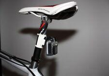 GoPro Supporto Bici/Bike