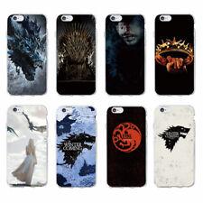 Fundas Juego de Tronos GOT Game of Thrones - PARA TODOS SAMSUNG Y IPHONE!
