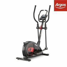 Reebok Home Use Cross Trainers & Ellipticals