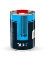 T4W THU 1 Liter MS Härter Normal für Autolack und Klarlack auch Ral Lack 59002