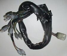 BMW R 850R 259r Mazo de cables aprovechar Tacómetro Cabina PANTALLA INDICADORA