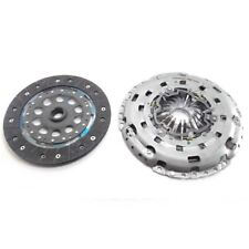 New Original Mopar Clutch Kit Pour Chrysler PT Cruiser 2000-2010 2.2 CRD Diesel