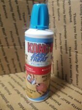 Kong Stuff N Easy Treat Paste Puppy Formula Flavor 8oz MADE IN USA FREE SHIPPING