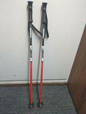 BRAND NEW Kid Ski Poles Masters 80 cm Winter Fun Snow Outdoor