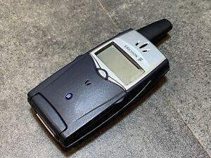 Ericsson T36 prototype mint condition!