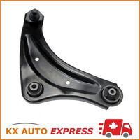 Suspension Control Arm and Ball Joint Assembly Front Right Lower