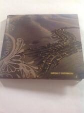 Korsak - Free Feet Remixed & Remastered Signed CD