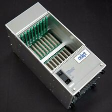 NEW ADEPT TECH 30340-40100 CONTROLLER CHASSIS MV-10A, 0-240V, 50/60HZ