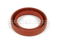 Alfa Romeo Giulietta (116) Front Crankshaft Seal  New
