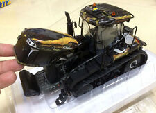 Special Edition - NORSCOT 1/32 - CHALLENGER MT865C AGRICULTURAL TRACTOR 58622