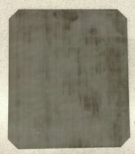 Weichgummimatte, NEU,207x239x3mm, EPDM 25+ - 5 Shore, UV-beständig