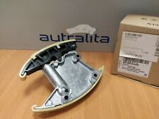 Genuine Left Timing Chain Tensioner For AUDI 059109217C