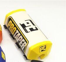 PRO TAPER HANDLE BAR PAD  (PROTECTORES PROTAPER) MANILLAR